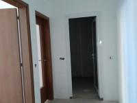 estate_picture